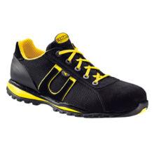 DIADORA UTILITY GLOVE TEX SB-P-SRA munkavédelmi cipő