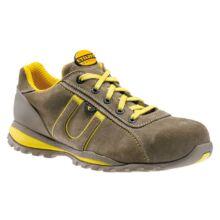 DIADORA UTILITY GLOVE S1P-HRO-SRA munkavédelmi cipő