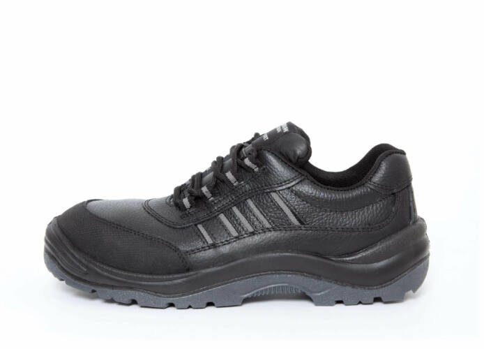 BERGMANN PROMO (S3) munkavédelmi cipő