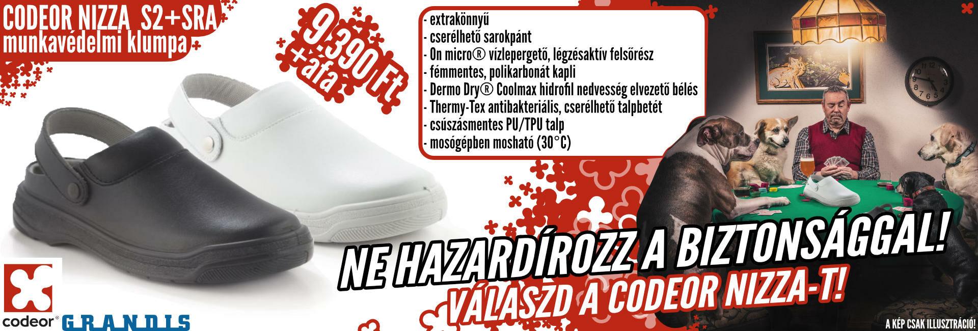codeor-nizza-banner-grandis-hu