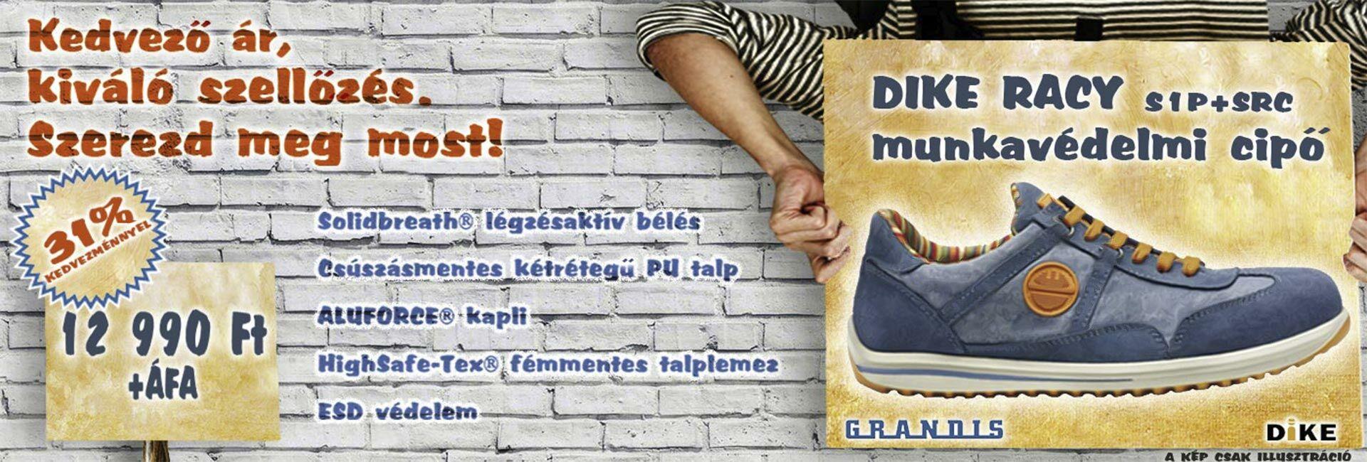 dike-racy-26016-804-grandis-hu
