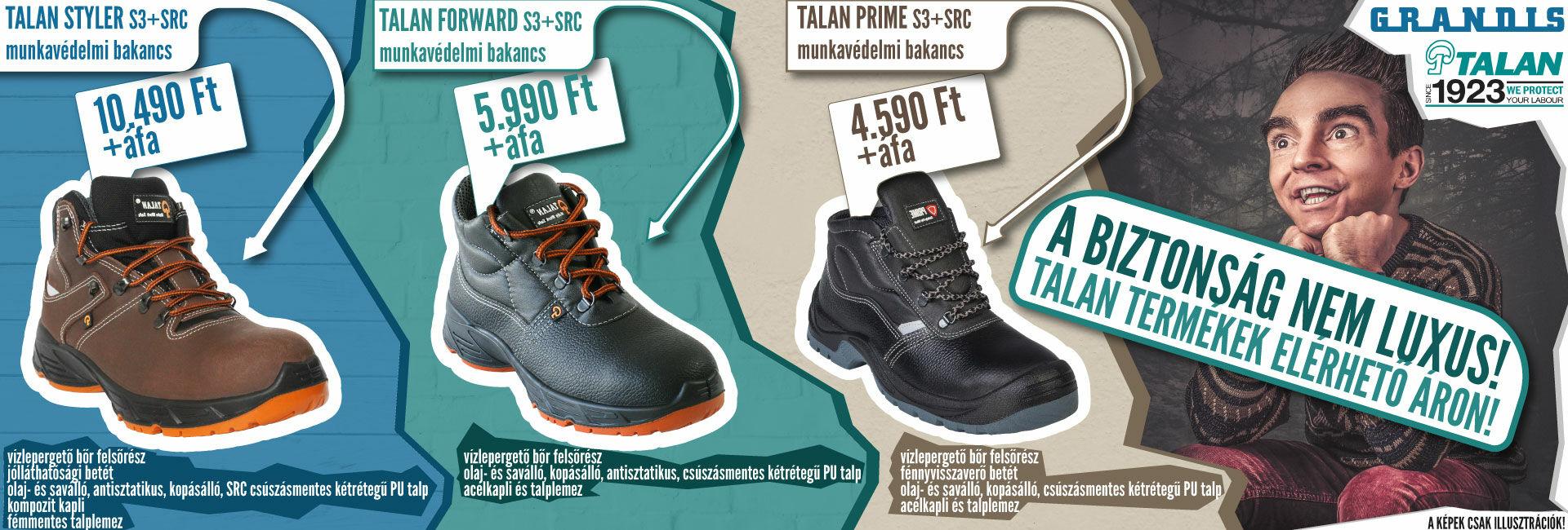 talan-styler-ch-2c111-3-forward-SE-2M112-3-prime-SP-2M0545-3-bakancsok-banner-grandis-hu