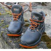 Munkavédelmi cipő - munkavédelmi bakancs kínálatunk - 4. oldal 902652234f