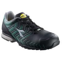 DIADORA UTILITY D_399  S3-HRO-SRC munkavédelmi cipő