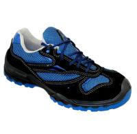 TALAN AIRLIGHT BLUE S3+SRA munkavédelmi cipő