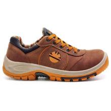 Munkavédelmi cipő - munkavédelmi bakancs kínálatunk - 46. oldal 150d9d4145