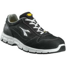 Diadora Utility munkaruházat - Diadora munkavédelmi cipő 04a31ec1de