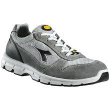 DIADORA UTILITY RUN TEXTILE ESD S1P-SRC-ESD munkavédelmi cipő 3808e9feba