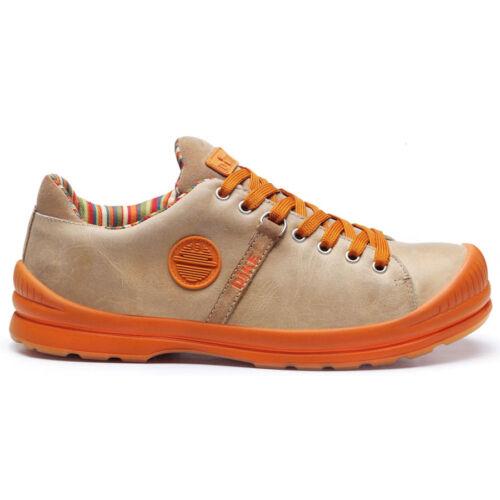 DIKE SUPERB S3-SRC munkavédelmi cipő