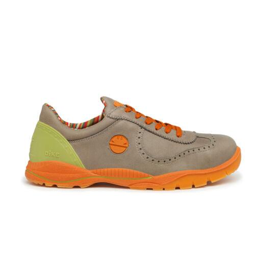DIKE JET S3-SRC munkavédelmi cipő