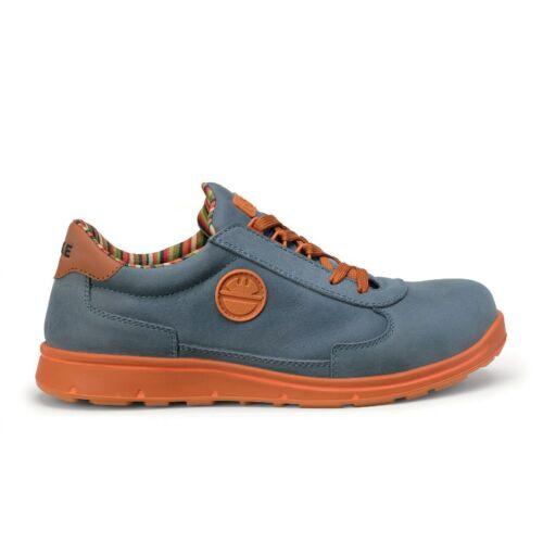 DIKE CROSS S3-SRC-ESD munkavédelmi cipő