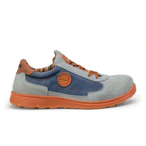 DIKE CROSS S1P-SRC-ESD munkavédelmi cipő