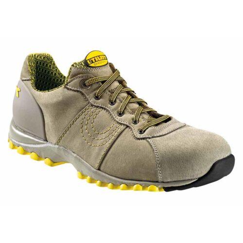 DIADORA UTILITY BEAT  S3-HRO-SRC munkavédelmi cipő