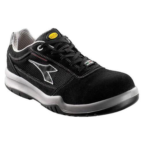 DIADORA UTILITY COMFORT textil  S1P-SRC-ESD munkavédelmi cipő