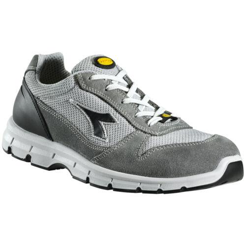 DIADORA UTILITY RUN textil ESD S1P-SRC-ESD munkavédelmi cipő
