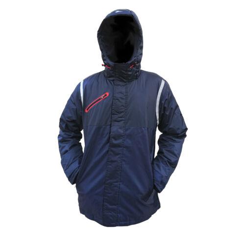 DIADORA UTILITY JACKET INTEL kabát