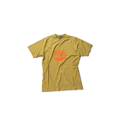 DIKE TIDY póló