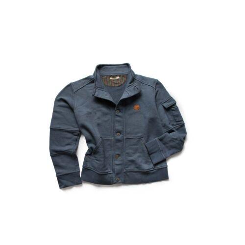 DIKE FOLK pulóver