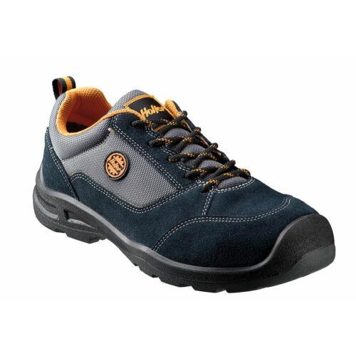 HOLLER BATTLE TEX LOW (S1P-SRC) munkavédelmi cipő