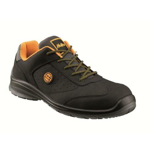 HOLLER BLITZ PERF (S1P-SRC) munkavédelmi cipő