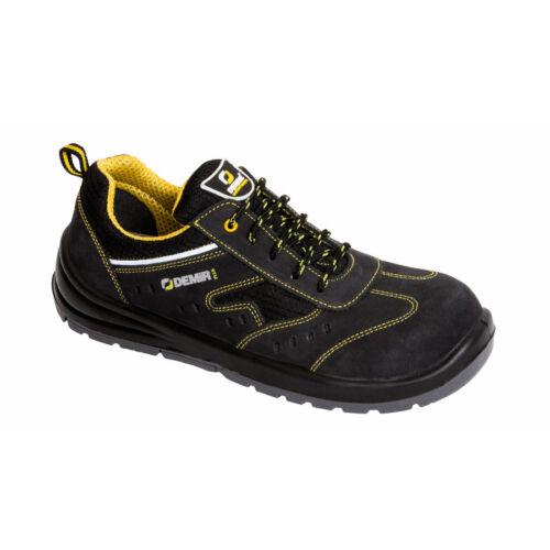 DEMIR FFC 1703 CRZ S1P-SRC munkavédelmi cipő