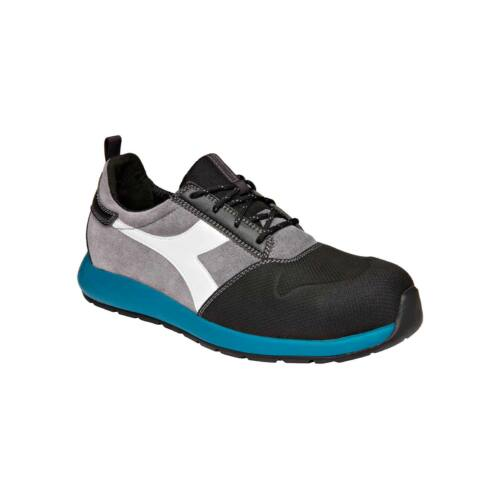 DIADORA UTILITY D-LIFT LOW PRO S3 SRC HRO ESD munkavédelmi cipő