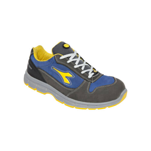 DIADORA UTILITY RUN II LOW  S3-SRC munkavédelmi cipő