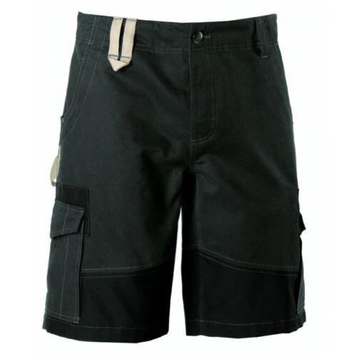 DIADORA UTILITY APACHE rövid nadrág
