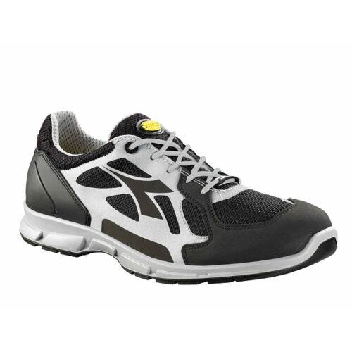 DIADORA UTILITY D-FLEX LOW O1-FO-SRC munkavédelmi cipő