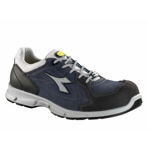 DIADORA UTILITY D-FLEX LOW S3-SRC munkavédelmi cipő