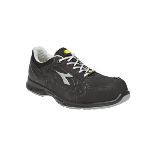 DIADORA UTILITY D-FLEX LOW S3-SRC-ESD munkavédelmi cipő