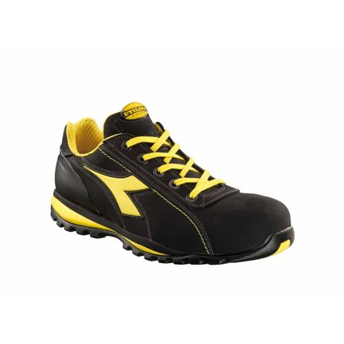 DIADORA UTILITY GLOVE II LOW S3-HRO-SRA munkavédelmi cipő