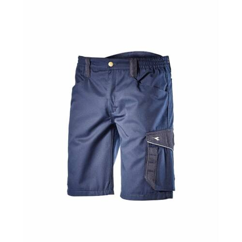 DIADORA UTILITY BERMUDA POLY rövid nadrág