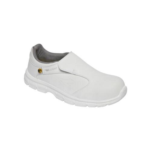 DIADORA UTILITY RUN MICRO LOW S2-SRC-ESD munkavédelmi cipő