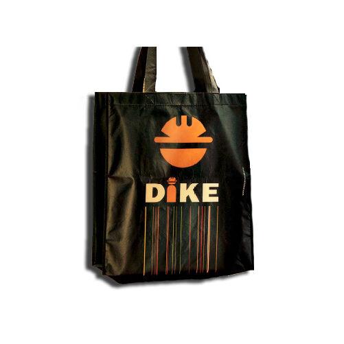 DIKE exkluzív táska