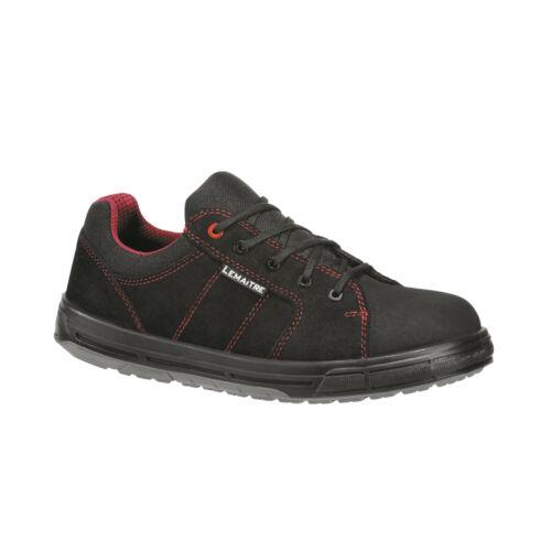 LEMAITRE STAR S3-SRC munkavédelmi cipő