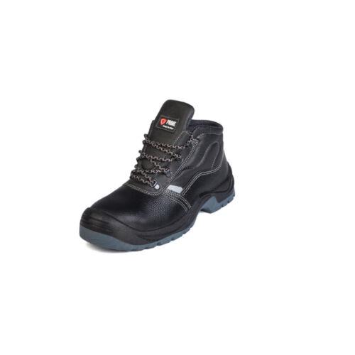 TALAN PRIME 001 S3+SRC munkavédelmi bakancs