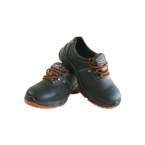 TALAN COMFORT S1P+SRC munkavédelmi cipő