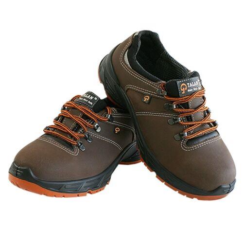 TALAN STYLER LOW S3+SRC munkavédelmi cipő