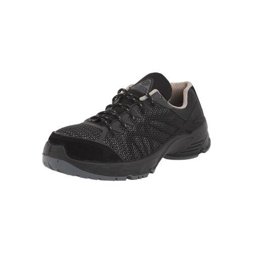 TALAN WALKER 170 Grey S1P+SRC munkavédelmi cipő