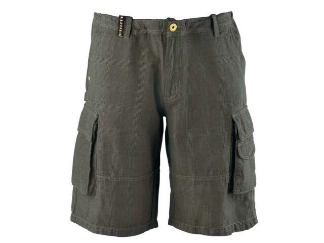 DIADORA UTILITY WONDER rövid nadrág
