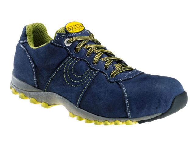 DIADORA UTILITY BEAT WASH S3-SRC munkavédelmi cipő