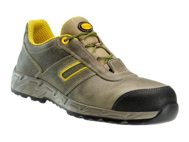 DIADORA UTILITY NIMBUS S3-SRC munkavédelmi cipő