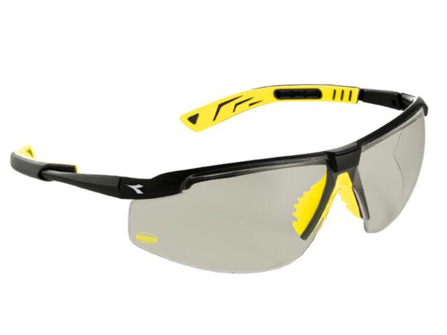 DIADORA UTILITY ELICA védőszemüveg