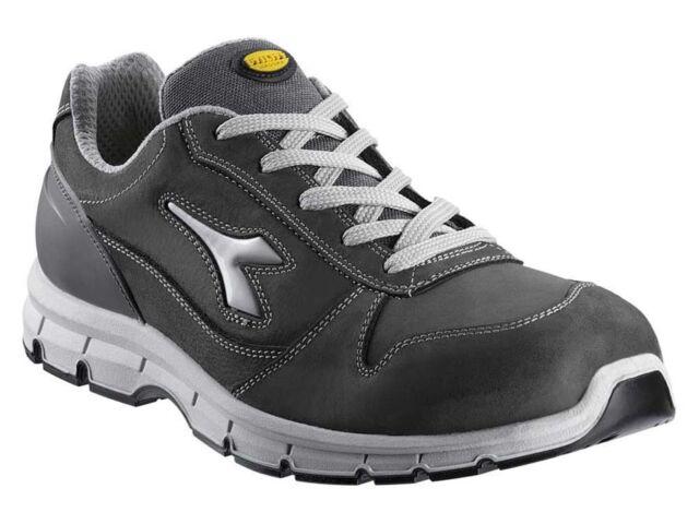 DIADORA UTILITY RUN  S3-SRC munkavédelmi cipő