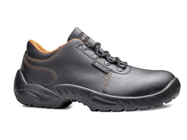 BASE TERMINI S3+SRC munkavédelmi cipő