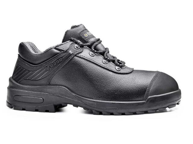 BASE CURTIS S3+SRC munkavédelmi cipő