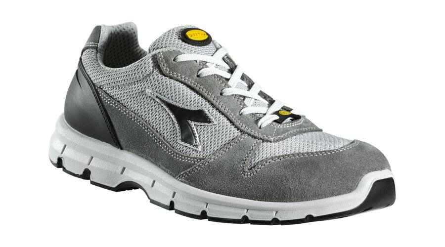 DIADORA UTILITY RUN TEXTILE ESD S1P-SRC-ESD munkavédelmi cipő ... 16507e2dc06