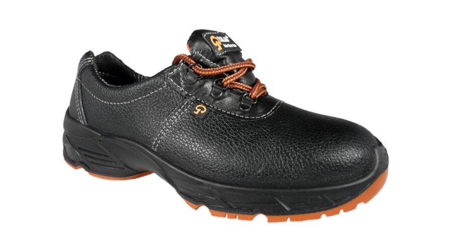 TALAN COMFORT S1P+SRC munkavédelmi cipő - Munkavédelmi cipő 4f9b5ed419