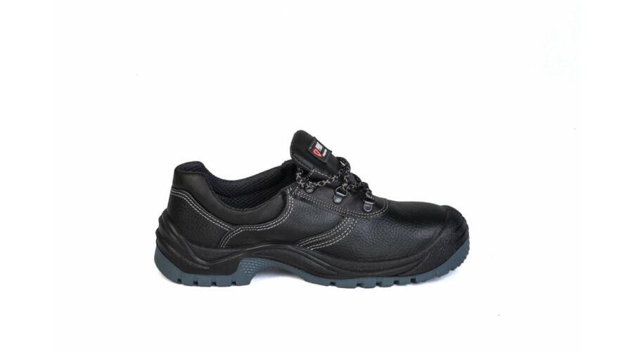 TALAN PRIME 002 S3+SRC munkavédelmi cipő